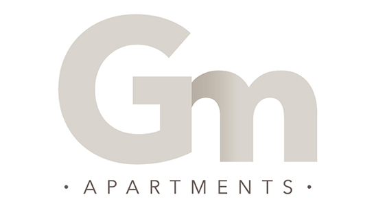 GM Apartments
